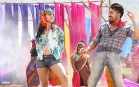anjaan, movie, tamil