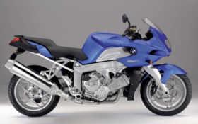 bmw, мотоциклы, мотоцикл Фон № 123323 разрешение 1920x1080