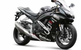 suzuki, gsx, мотоцикл Фон № 123305 разрешение 1600x1200