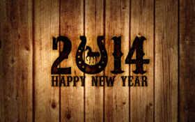 новый год 2014 Фон № 33228 разрешение 1920x1200