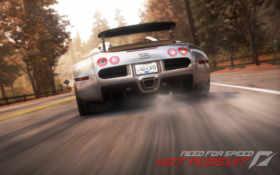speed, need Фон № 13602 разрешение 1920x1200