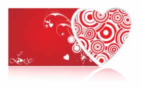 валентинки, love, февраля
