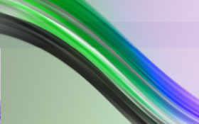 дек, полосы, линии Фон № 81637 разрешение 2560x1600