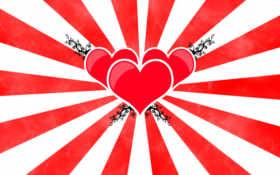 amor, para, frases Фон № 122123 разрешение 1280x1024