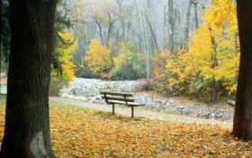 greenough, park