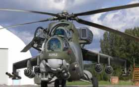 helicopters, aircraft