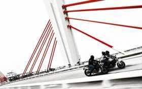Мотоциклы 44418