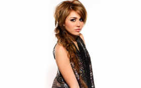 miley, cyrus, pictures