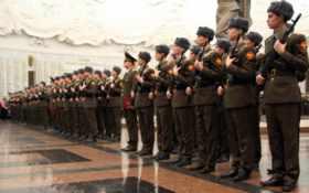полк, преображенский, отдельный