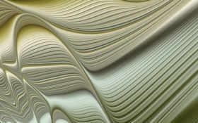 текстуры, приколы, подборка