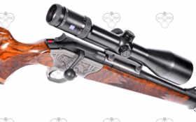 Оружие 48157