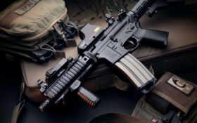 Оружие 21619