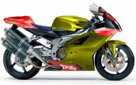 aprilia, мотоциклы, bikes