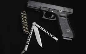 Оружие 48203