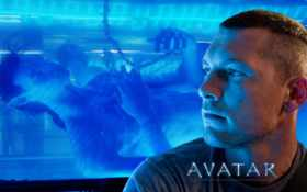 avatar, jake