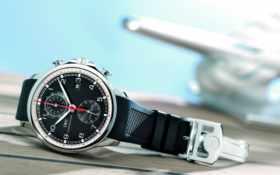 часы, iwc, красиво