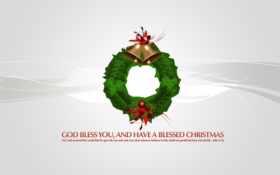 christmas, have