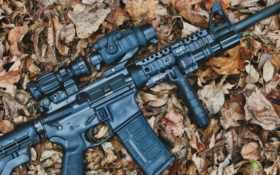 Оружие 49333