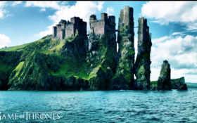 game, thrones Фон № 29729 разрешение 1920x1080