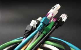 интернет, services, мбит