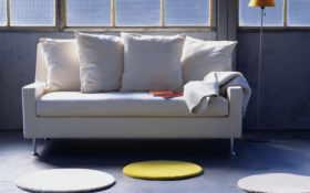 диван, интерьера, диваны