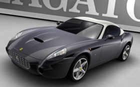 ferrari, cars Фон № 6059 разрешение 1920x1200