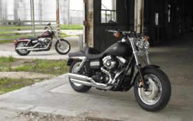 Мотоциклы 49431