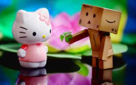amor, para, imagenes