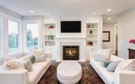 home, show, luxury