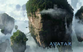 avatar, pandora