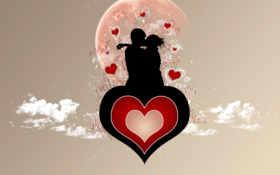 вместе, love, статусы