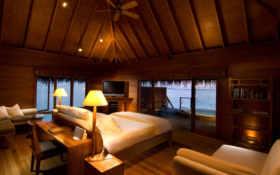 bedroom, cozy, ideas
