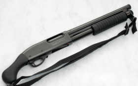 Оружие 21712