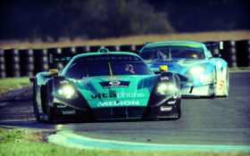 cars, racing, races