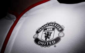 manchester, united, maillot