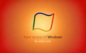windows, тема