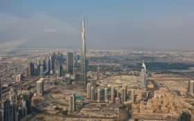 emirates, dubai, арабский