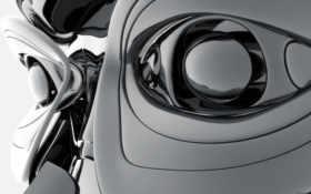 робот, full