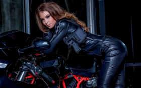 amber, sym, мотоциклы