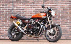 kawasaki, motorcycles, you
