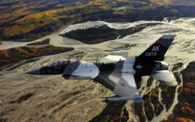 самолеты, техника, военная