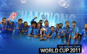 india, траффорд, cricket