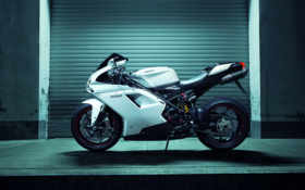 superbike, ducati, desktop