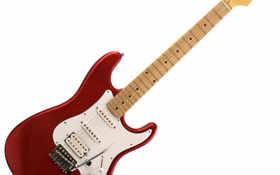 гитара, jt, джей