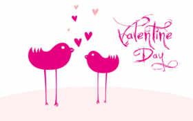 февраля, подробнее, день