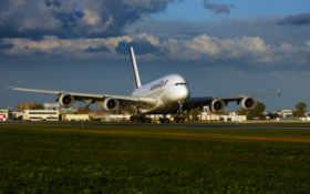 air, france Фон № 21354 разрешение 2560x1600