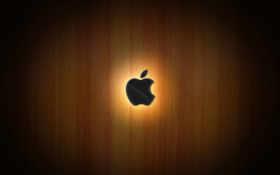 iphone, plus, apple