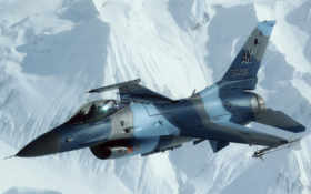 falcon, fighting Фон № 20997 разрешение 1920x1200