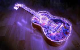 разное, музыкальные, музыка