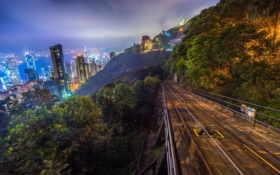 images, hong, городов